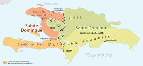 500px-Haiti_und_Dominikanische_Republik_