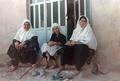 Hajjiabad, Zeberkhan, Nishapur - old pictures of people 3.png