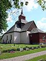 Hakarps kyrka.jpg