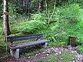 Haldebrünnlein - panoramio.jpg