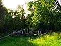 Haldenhof - panoramio.jpg
