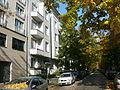Halensee Hektorstraße-01.JPG