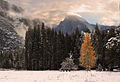 Half Dome Clouds (8206394154).jpg
