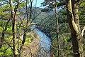 Half Dome Trail (2) (13958826171).jpg