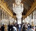 Hall of Mirrors (6848948532).jpg