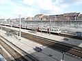 Halle station 2018 01.jpg