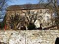 Hallein (Adnet-Schloss Altdorf-3).jpg