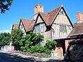 Halls Croft, Stratford-upon-Avon3.jpg