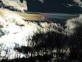 Halo efekt - panoramio.jpg