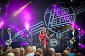 Haloo Helsinki - Rakuuna Rock 2014 1.jpg