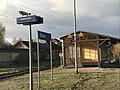 Haltepunkt Syrau.jpg