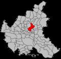 Hamburg Wahlkreis 9.png