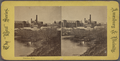 Hamilton Mills, from Robert N. Dennis collection of stereoscopic views.png