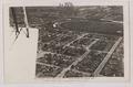 Hamilton Ontario from the Air (HS85-10-35986) original.tif