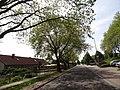 Hamm-Heessen, Hamm, Germany - panoramio (190).jpg