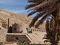 Hammam Musa (Moses' Bath) hot spring, El-Tor. South Sinai. 01.JPG