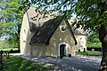 Hammarby kyrka ext02.jpg