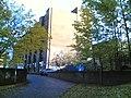 Hammasklinikka Mannerheimintie 172 - panoramio.jpg