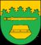 Hammoor Wappen.png