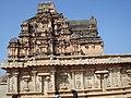 Hampi-Bengaluru-Karnataka-DSC0001.jpg