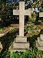 Hampstead Additional Burial Ground 20201026 083936 (50532651442).jpg
