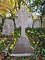 Hampstead Additional Burial Ground 20201026 085347 (50532425461).jpg