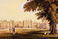 Hampton Court Palace - Henry Bryan Ziegler.png