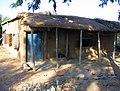 Hanımın Çiftliği Dizi Seti 05 - panoramio.jpg