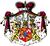 Hanau-Schaumburg-Wappen.png