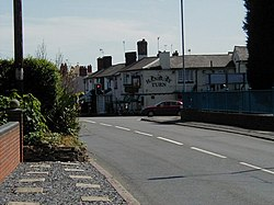 Hanbury Road - geograph.org.uk - 203936.jpg
