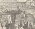 Hancoks Paris Exhibition 1867 1.png