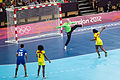 Handball at the 2012 Summer Olympics (7992631364).jpg