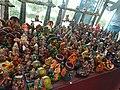 Handicrafts toys.jpg