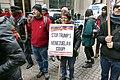 Hands Off Venezuela! (40224744523).jpg