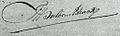 Handtekening Frederik Hendrik Bulaëus Brack (1840-1928).jpg