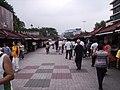 Hangzhou-exotic bazaar - panoramio - HALUK COMERTEL (23).jpg