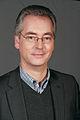 Hans-Christin-Markert-Bündnis-90---Die-Grünen-2–LT-NRW-by-Leila-Paul.jpg