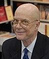 Hans-Jürgen Greif 2010.jpg