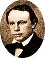 Hans Christian Grønn.jpg