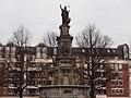 Hansaplatz - panoramio.jpg