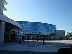 Harbor–UCLA Medical Center - Wikiwand
