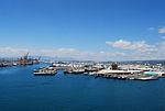 Harbor view 2.jpg