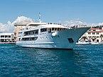 Harbour, Zadar (P1080721).jpg