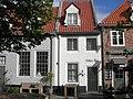 Harderwijk Vischmarkt 29.JPG