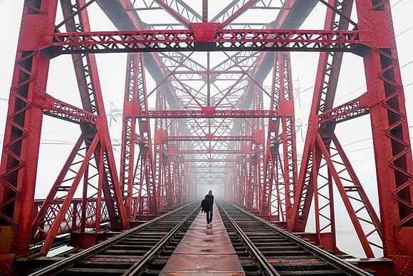 Hardinge Bridge 12.jpg