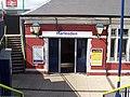 Harlesden Station NW10 - geograph.org.uk - 297481.jpg