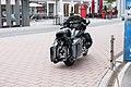 Harley-Davidson, Schaan (1Y7A2236).jpg