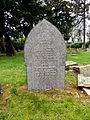 Harlow Hill Cemetery 022.jpg