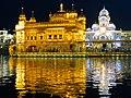 Harmandir Sahib Amritsar.jpg