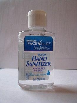 Harmon Face Values Hand Sanitizer.jpg